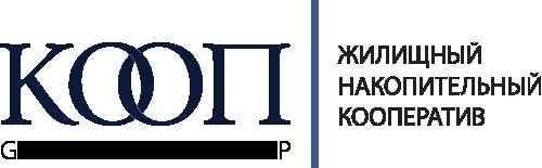 "ЖНК ""КООП"""
